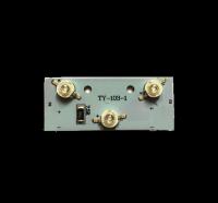Лампочка LED 3*3Вт (9 Вт)